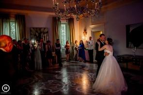 villa-acquaroli-matrimonio-2018 (120)