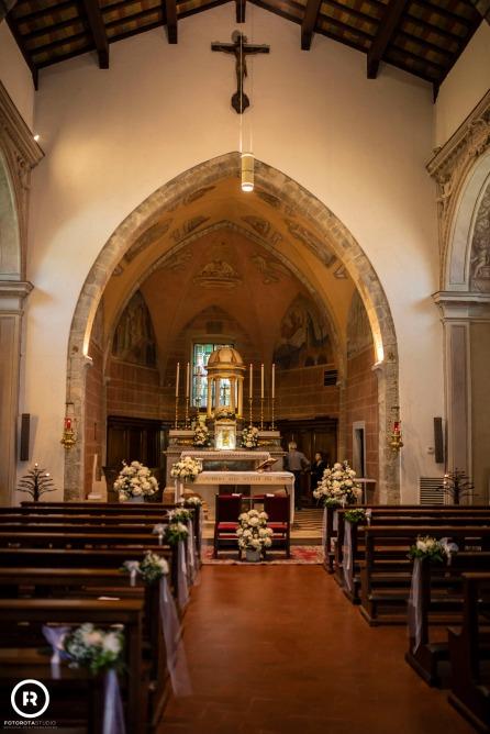 villa-acquaroli-matrimonio-2018 (14)