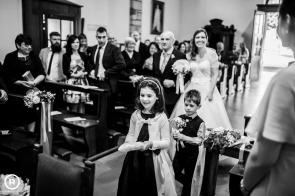 villa-acquaroli-matrimonio-2018 (18)