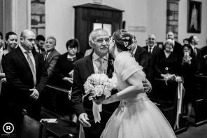 villa-acquaroli-matrimonio-2018 (19)