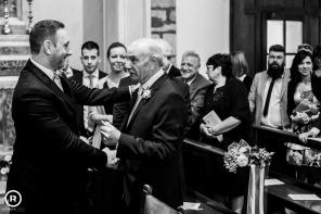 villa-acquaroli-matrimonio-2018 (20)