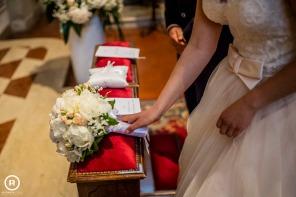 villa-acquaroli-matrimonio-2018 (21)