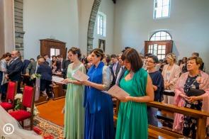 villa-acquaroli-matrimonio-2018 (22)