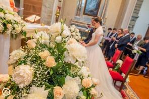 villa-acquaroli-matrimonio-2018 (23)