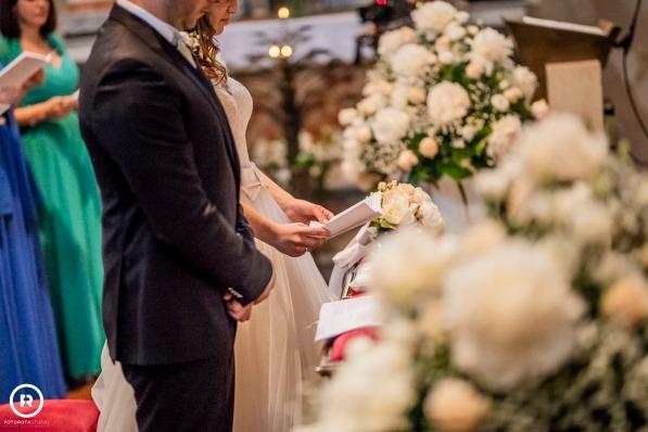 villa-acquaroli-matrimonio-2018 (24)