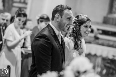 villa-acquaroli-matrimonio-2018 (25)
