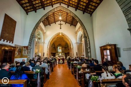 villa-acquaroli-matrimonio-2018 (26)