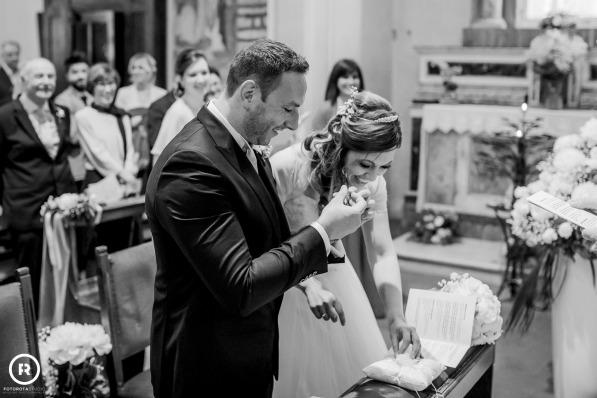 villa-acquaroli-matrimonio-2018 (27)