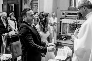 villa-acquaroli-matrimonio-2018 (28)