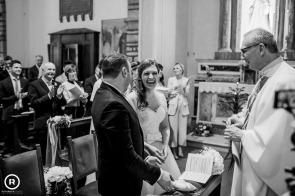 villa-acquaroli-matrimonio-2018 (29)