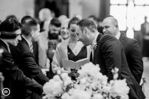 villa-acquaroli-matrimonio-2018 (30)