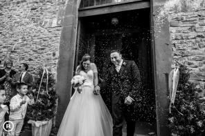 villa-acquaroli-matrimonio-2018 (31)
