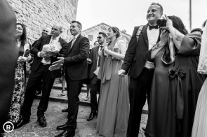 villa-acquaroli-matrimonio-2018 (33)