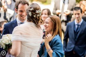 villa-acquaroli-matrimonio-2018 (34)