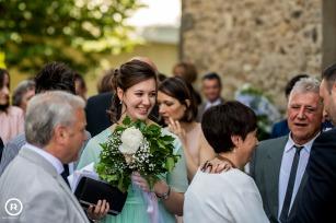 villa-acquaroli-matrimonio-2018 (36)
