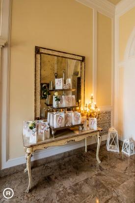 villa-acquaroli-matrimonio-2018 (38)