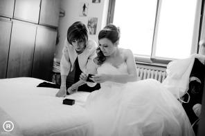 villa-acquaroli-matrimonio-2018 (4)