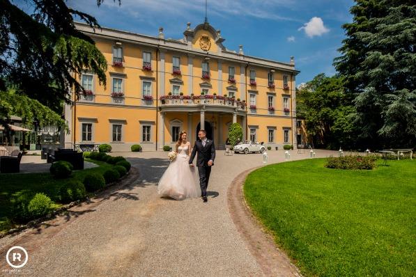 villa-acquaroli-matrimonio-2018 (41)