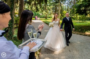 villa-acquaroli-matrimonio-2018 (42)
