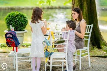 villa-acquaroli-matrimonio-2018 (44)