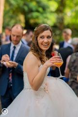 villa-acquaroli-matrimonio-2018 (45)