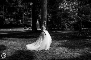 villa-acquaroli-matrimonio-2018 (54)