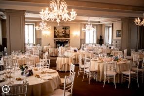 villa-acquaroli-matrimonio-2018 (56)
