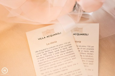 villa-acquaroli-matrimonio-2018 (58)