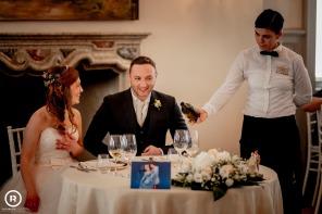 villa-acquaroli-matrimonio-2018 (69)