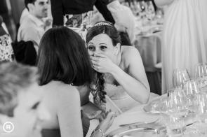 villa-acquaroli-matrimonio-2018 (78)