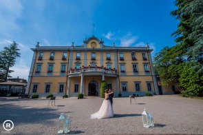 villa-acquaroli-matrimonio-2018 (79)