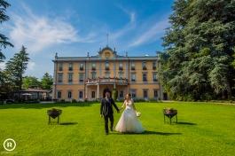villa-acquaroli-matrimonio-2018 (80)