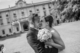 villa-acquaroli-matrimonio-2018 (81)