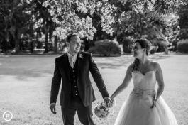 villa-acquaroli-matrimonio-2018 (82)