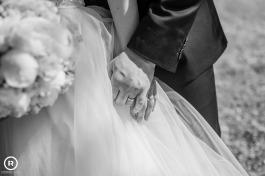 villa-acquaroli-matrimonio-2018 (84)
