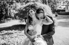villa-acquaroli-matrimonio-2018 (85)