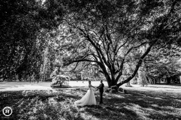 villa-acquaroli-matrimonio-2018 (86)
