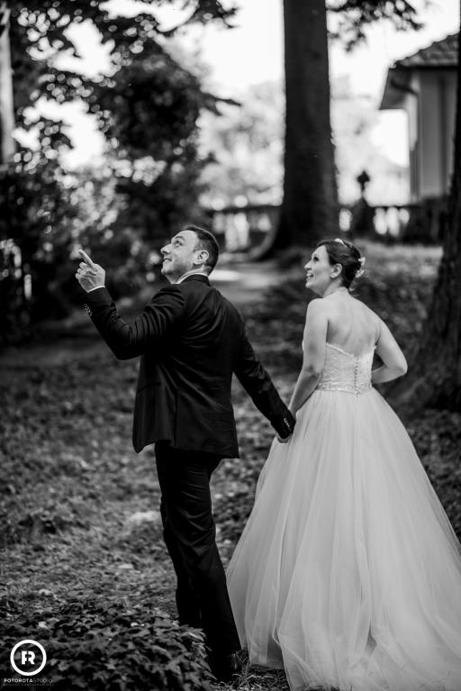 villa-acquaroli-matrimonio-2018 (87)
