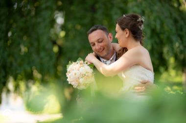 villa-acquaroli-matrimonio-2018 (88)