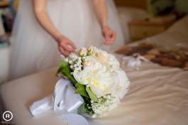 villa-acquaroli-matrimonio-2018 (9)