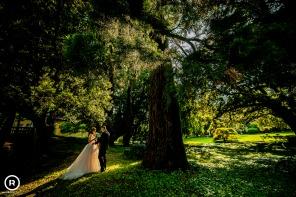 villa-acquaroli-matrimonio-2018 (91)
