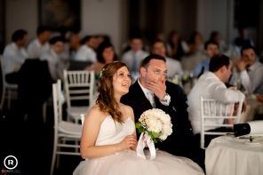 villa-acquaroli-matrimonio-2018 (92)