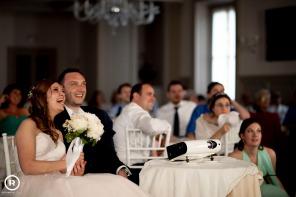 villa-acquaroli-matrimonio-2018 (93)