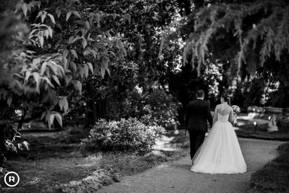 villa-acquaroli-matrimonio-2018 (94)
