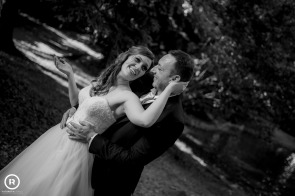 villa-acquaroli-matrimonio-2018 (98)