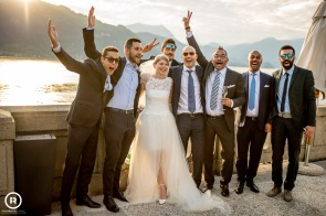 villa-lario-mandello-wedding-lakecomo (102)