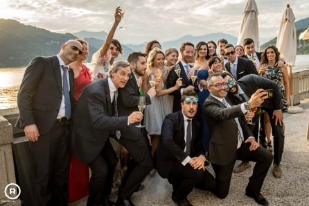 villa-lario-mandello-wedding-lakecomo (103)
