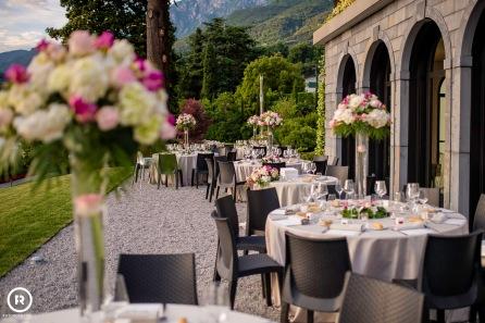 villa-lario-mandello-wedding-lakecomo (104)