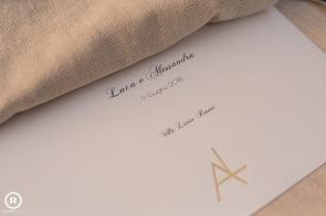villa-lario-mandello-wedding-lakecomo (105)