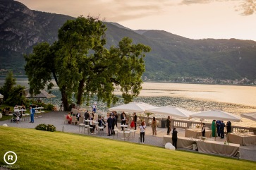 villa-lario-mandello-wedding-lakecomo (108)